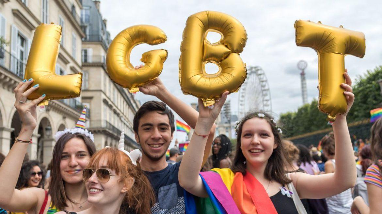 Un regard critique sur l'étude européenne des délits homophobes contre la population LGBT en Europe