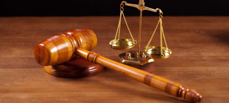 Justice arbitraire en Hollandie !