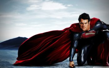 Man of Steel - image