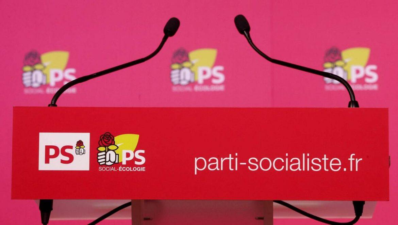 Pour le PS, la démocratie c'est toujours mieux… ailleurs !