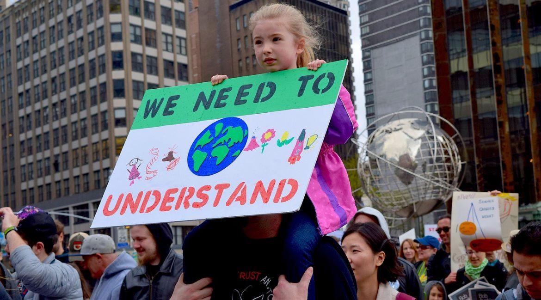Manifestation mondiale contre Monsanto : RDV le 25 mai 2013 à Paris