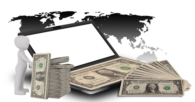 Comment gagner de l'argent sur internet, toutes les astuces!