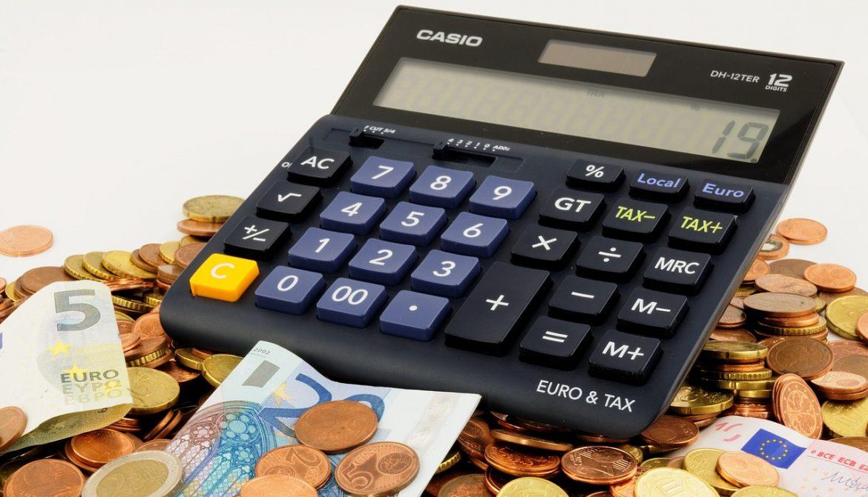 Les solutions pour défiscaliser ou réduire ses impôts
