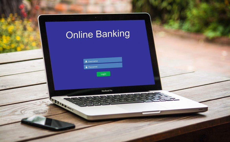 Les banques sans revenus, des banques en ligne accessibles à tous