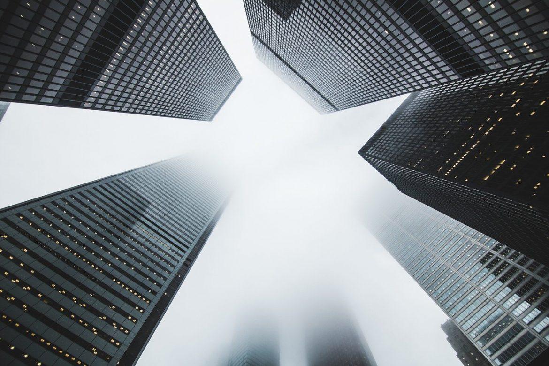 Quelle SCPI choisir pour un investissement immobilier rentable ?