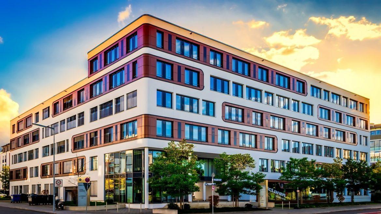 Investir en LMNP : quelle résidence de service choisir ?